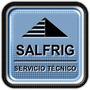 Service De Secarropas - Lavarropas - Heladeras -lavavajil