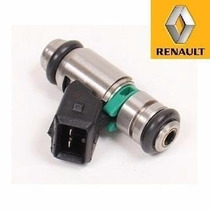 Inyector Renault Kangoo 1.6 16v K4m Calidad Premium