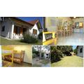 Alquilo Chalet Y Duplex De Dos Plantas