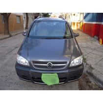 Chevrolet Zafira 2.0 8v Gl