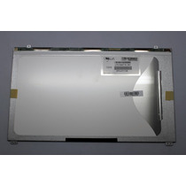 Pantallas Notebook Samsung Np300e5a Led 15.6 Coloc Sin Cargo