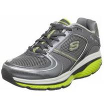 Zapatillas Skechers Shape-ups !! Originales E Importadas !!!