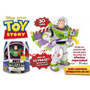 Muñeco Buzz Lightyear Interactivo Original Of5112 Tabacotoys