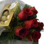 Ramos De Flores - Envío De Flores A Domicilio Las 24hs