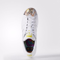 Zapatillas Adidas Originals Superstar Pharrell W.mcvent.club