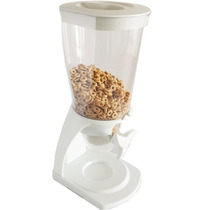 Dispenser De Cereales Fideos Caramelos Dosificador Cereal