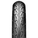 Bridgestone 150/80-16 S/c 71h Exedra G703f Servigoma Srl
