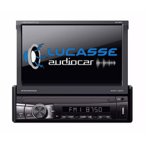 Estereo Dvd B52 In Dash Lcd 7 Tactil Usb Sd Bluetooth