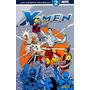 X-men Panini Tomo 1 - 4 - 7 - 10 Comic Marvel Permuto