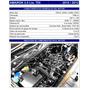 Software Inyección Electrónica Mas De 60 Modelos De Autos¡¡¡
