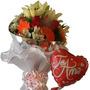 Rosas, Liliums Y Más! - Envío De Flores A Domicilio Las 24hs