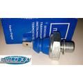 Bulbo Sensor Presion Aceite Polo 1.9 Dsl-golf-passat