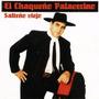 Chaqueño Palavecino Salteño Viejo