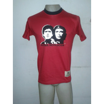 Remera Milla Diego Maradona Futbol Revolucion 2005 Boca T.s