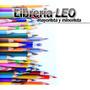 Caja Legajo 12 De Plastico Colores Pack X25