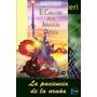 Digital - El Caballero De La Armadura Oxidada - Robert Fishe