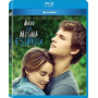 Blu-ray Bajo La Misma Estrella / The Fault In Our Stars