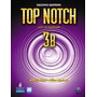 Top Notch 3b 2/ed.- Sb + Wb + Cd-rom - Isbn 9780132470766