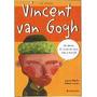 Me Llamo Vincent Van Gogh