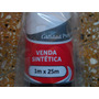 Venda Sintética Manta Elástica 1m X 25m Impermeabilizante