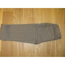 Pantalón Zara Trafaluc Impecables En Varios Colores