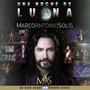 Marco Antonio Solis Una Noche De Luna ( Cd + Dvd )