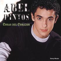 Abel Pintos Cosas Del Corazón