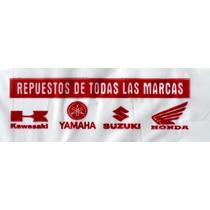 Boca De Admisión Zanella 200 - Rts 696