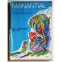 Manantial (libro Para Cuarto Grado) / Iacobucci - Vitale