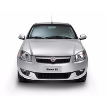 Fiat Siena El 1.6 Financiamos Remis Y Taxi / No Plan Ahorro/