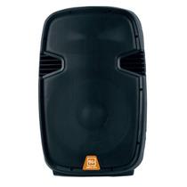 Bafle Pasivo 15 2 Vias 350w Driver 1 Vmr - La Roca -