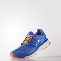 Adidas Zapatillas De Running Energy Boost Esm