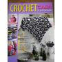 El Arte De Tejer Crochet Deco Casa