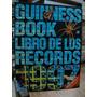 Guinness Book Libro De Los Records 1997. Edicion Argentina.