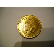 Moneda Antigua Conmemorativa