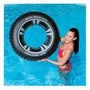 Juguete Mud Master Swim Ring Bestway 36016