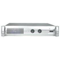 Amplificador. De 1200w. Apx-ll 1200. De Tecshow American Pro