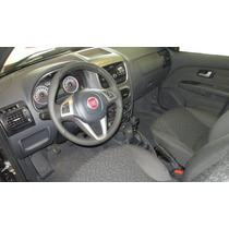 Fiat Strada Trekking Doble Cabina Anticipo 57 Mil O Tu Auto