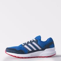 Zapatillas Adidas Running Ozweego Bounce Stability T37 Al 46