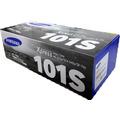 Toner Samsung Mlt-d101s 101 101s Original 2160 2165 3405