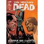 Walking Dead - Los Muertos Caminantes Ovnipress En Español