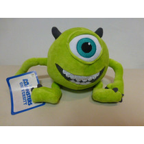 Monters University Mike Wazowski Peluche