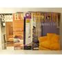 5 Revistas De Decoración Y Muebles