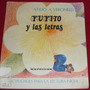 Yuyito Y Las Letras, Atilio A. Veronelli, Super Oferta,