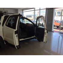 Fiat Strada Adventure Doble Cabina Tu Usado Y Cuotas