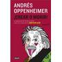 Crear O Morir ! - Andres Oppenhaimer