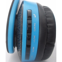 Auricular Bluetooth Motorola