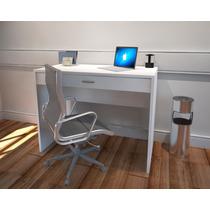 Escritorio,mesas De Pc, Escritorios Diseño Moderno,oficina