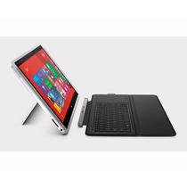 Notebook Hp Envy X2 Detachable 15,6 8gb Ram