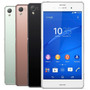 Sony Xperia Z3 4g Sumergible 20,7mp Video 4k 3gb Ram 2.5ghz